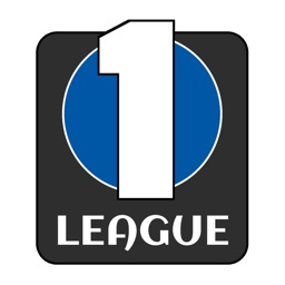 1League