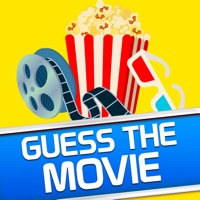 Codes for Guess the Movie: Film Pop Quiz Hack