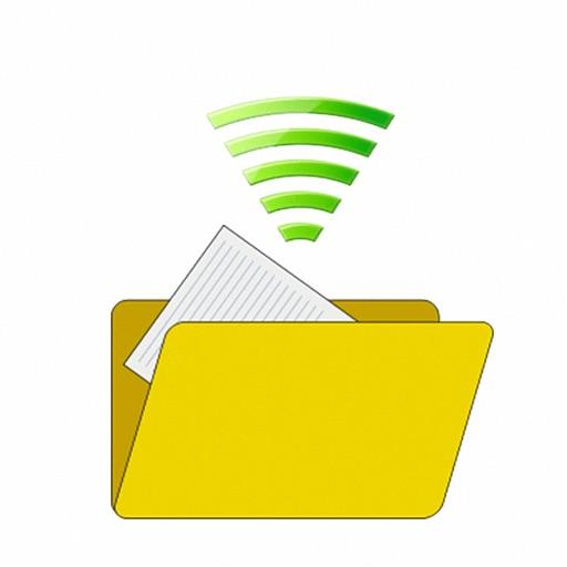 WirelessDisk-Zip Rar Compress