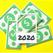 Earnin Cash App Make Money Now