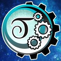Codes for Timecrest: The Door Hack