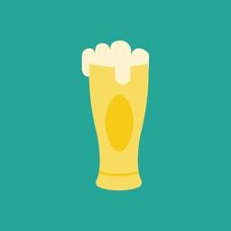 Beerstory – My beer library
