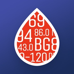 Glucose Buddy: Diabète Tracker