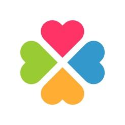 Bedste gratis apple dating app