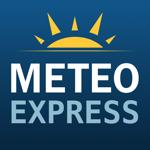 Météo Express pour pc
