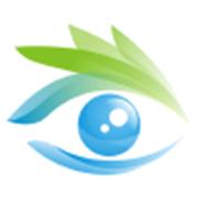 眼科通-眼科医院医疗问诊健康服务平台