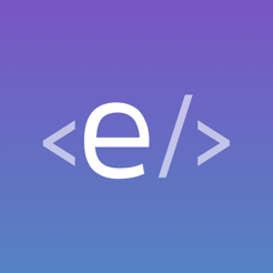 ‎Enki - Coding, Learn to Code