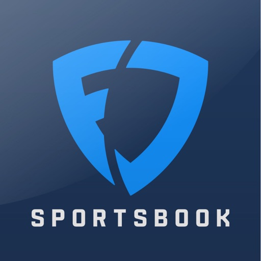 FanDuel Sportsbook & Casino free software for iPhone and iPad