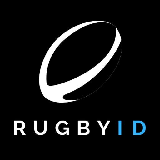 RugbyID