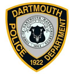 Dartmouth PD