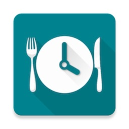 Fasting Time - Tracker