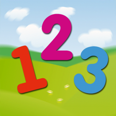 Mathematics & Numbers for kids