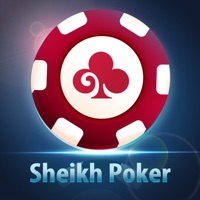 Codes for Sheikh Poker Hack