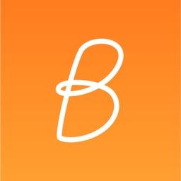 BeYou: Recipes & Workout plans