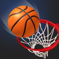 Codes for Basketball Run Finger Hack