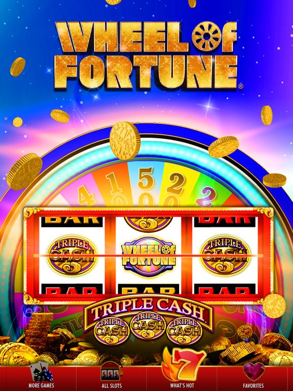 Unique casino contact number