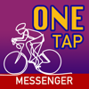Next Apogee OU - One Tap Messenger アートワーク