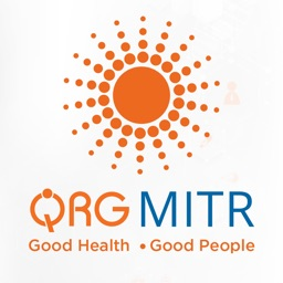QRG Mitr