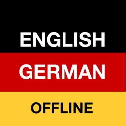 German Translator Offline