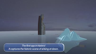 TITANIC - Midnight screenshot 8