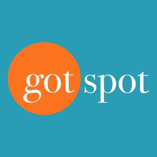The Got Spot