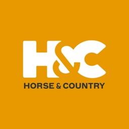 H&C: Equestrian Video