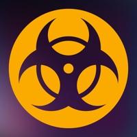 Codes for Biotix 2: Phage Evolution Hack