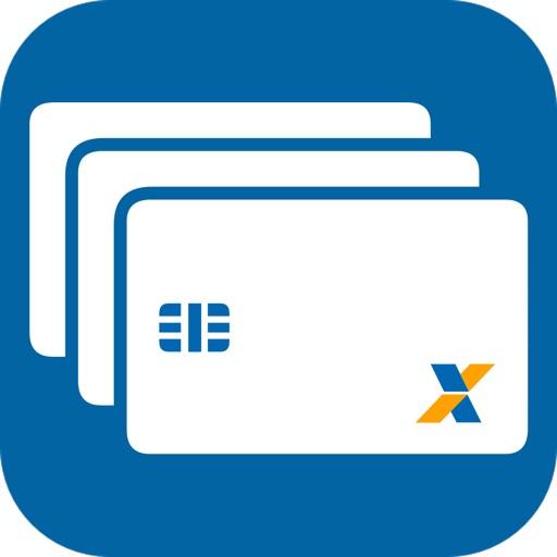 Baixar Cartões CAIXA para iOS