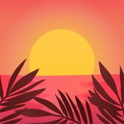Sonus Island - 海滩的声音