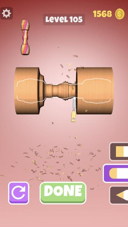 Wood Shop screenshot-5