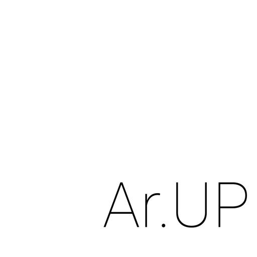Ar.UP