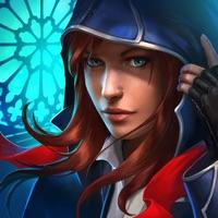 Codes for Grim Legends 3 Hack
