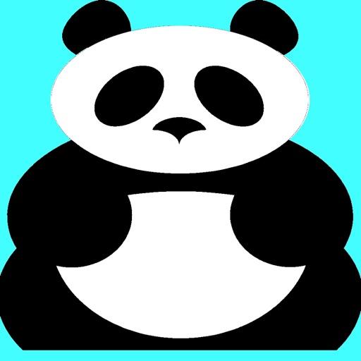 PrivacyPanda VPN