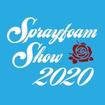 Sprayfoam Show 2020
