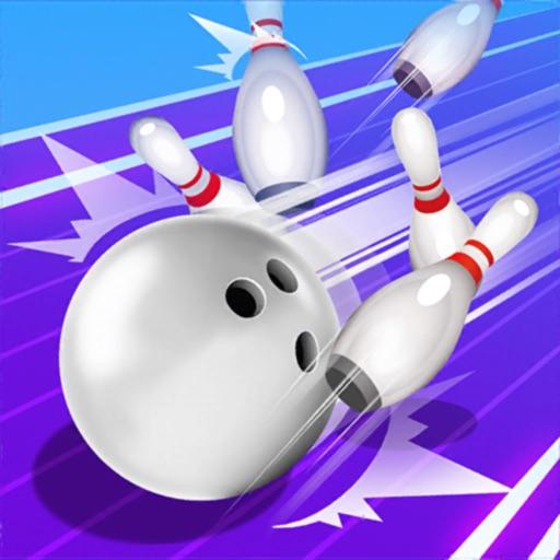 Beat Bowling 3D