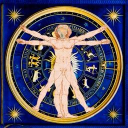 Daily Horoscope 2020 +