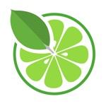 MongoLime - manage databases