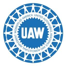 UAW App