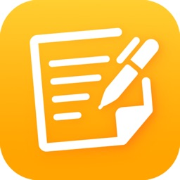 Al•Writing 随•便签—原笔迹手写,手写记事本