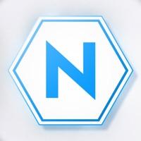 Codes for NRTM Hack