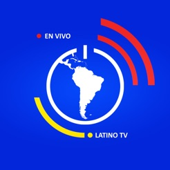 Latino TV Live - Television on the App Store