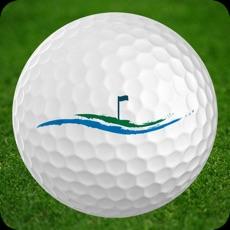 Activities of Riverside Golf Course ME
