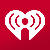 Iheartradio app review