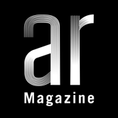 The Africa Report - Magazine