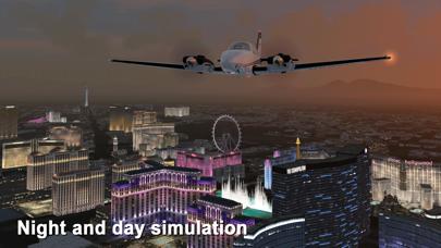 Aerofly FS 2020 screenshot 3