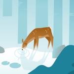 Wildfulness - Relax met Natuur