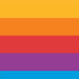 A Color Selector