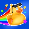 Duck Race - iPadアプリ