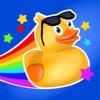 Duck Race - iPhoneアプリ