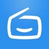 Simple Radio – Live AM FM App - Streema, Inc.